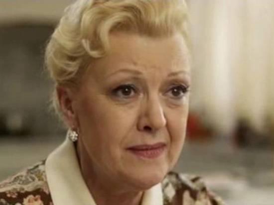 В «Единой России» оценили задержание Дрожжиной словами «неприкасаемых здесь нет»