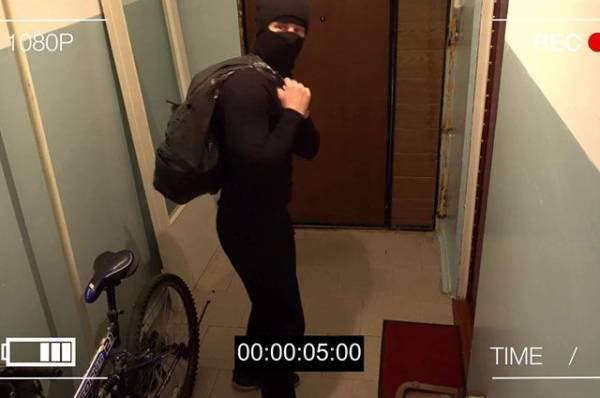 В Сочи задержан подозреваемый в покушении на сбыт героина местный житель