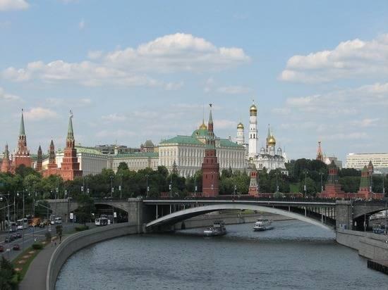 Профильный комитет Госдумы рекомендовал принять законопроект о расширении полномочий полиции