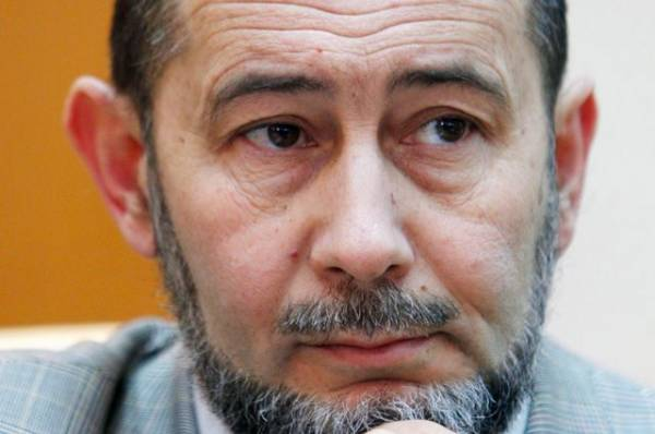 Против красноярского бизнесмена Быкова возбудили новое уголовное дело