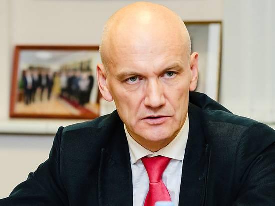 Экономист Николаев назвал опасный изъян в проекте бюджета России