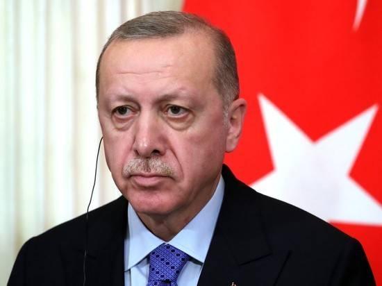 Линия Эрдогана и линия Путина: где предел возможностей Москвы на Кавказе
