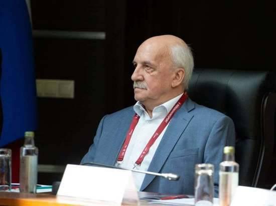 Мураховский объяснил причины военных неудач Армении в Карабахе