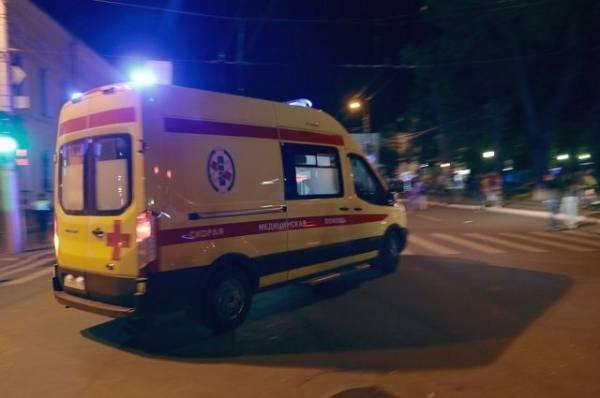 Российский турист умер в Турции от коронавируса