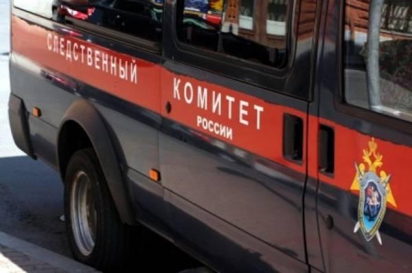 Житель Тамбовской области поджег квартиру с семьей и скрылся