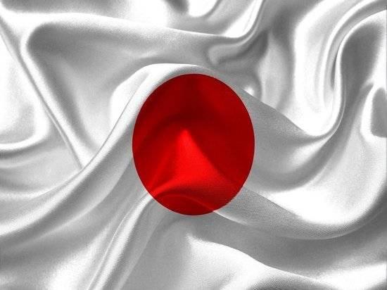 В Японии прокомментировали переговоры с Россией