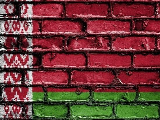 Белоруссия закрывает границу для иностранцев