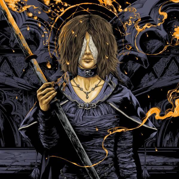 Звуки Болетарии: Sony рассказала, как создавалась музыка для ремейка Demon's Souls на PlayStation 5
