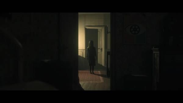 Создатели Until Dawn вернулись с новой игрой: Обзор The Dark Pictures: Little Hope