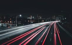 Почему на наших трассах ограничение 90 кмч? Дело в нормативах