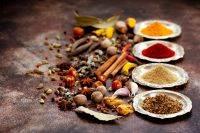 Как определить нехватку витаминов в организме?
