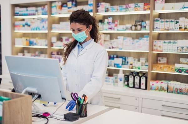 Трудности маркировки. Каких лекарств не хватает в аптеках?