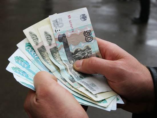 В Совфеде ответили на обращение к Путину насчет индексации пенсий