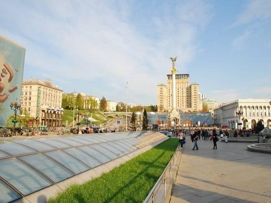 Кравчук назвал Минские соглашения политической петлей на шее Киева