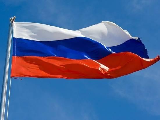 Россия подпишет с Суданом соглашение о пункте обеспечения ВМФ