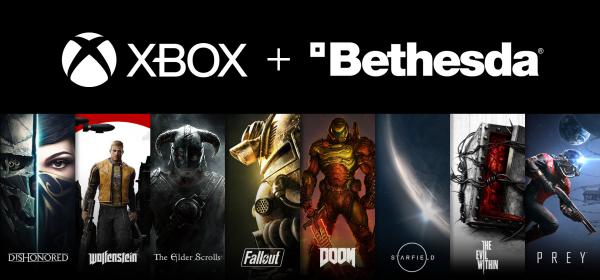 The Elder Scrolls VI и Starfield все же выйдут на PlayStation 5? Microsoft сделала новое заявление о будущем Bethesda