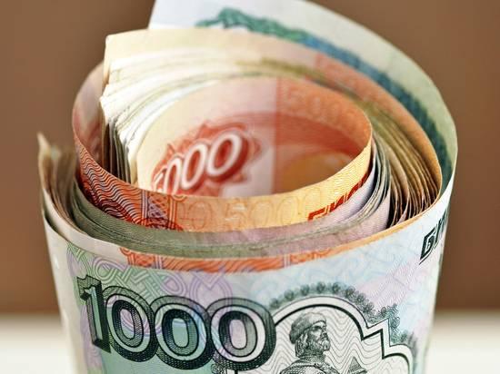 План платить россиянам пенсии из бюджета оценил экономист