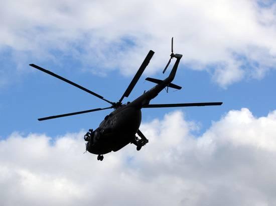Армия России получила уникальные беспилотники-ищейки