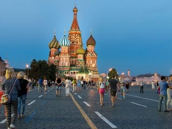 Евродепутат призвал отменить санкции против России