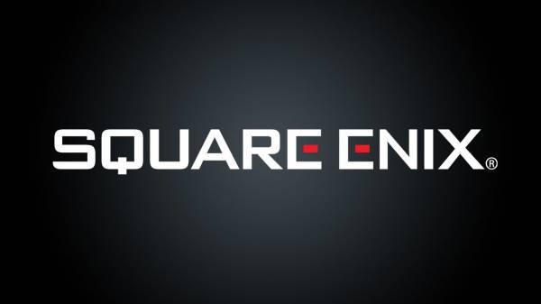 Слух: Square Enix ведет переговоры с Ubisoft о продаже своего западного подразделения после провала Marvel's Avengers