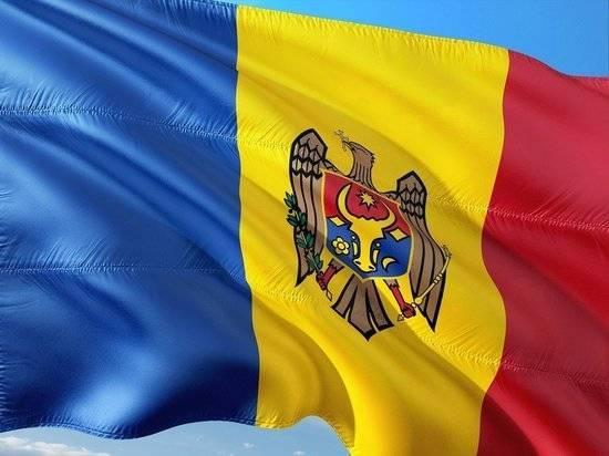 В России заявили об опасности вывода миротворцев из Приднестровья