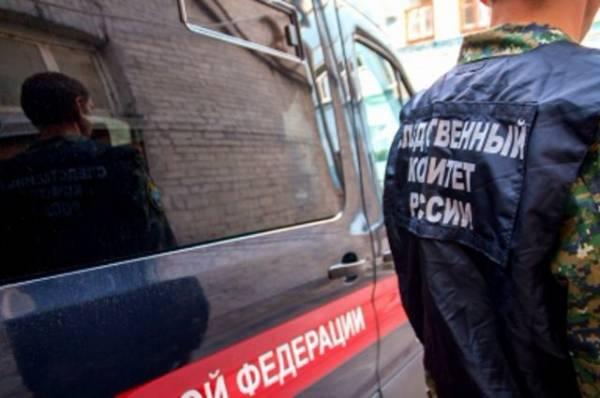 В строящемся доме в Альметьевске произошло ЧП с газовоздушной смесью
