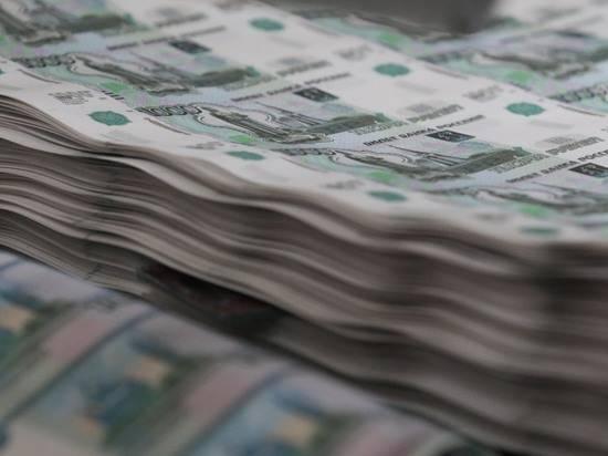 Пенсиям указали на место: справедливая пенсионная система оказалась утопией