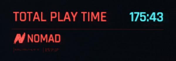 """Прямо как """"Скайрим"""": Разработчик из CD Projekt RED провел более сотни часов в Cyberpunk 2077, но до сих пор не прошел игру"""
