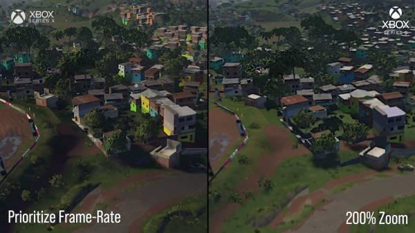 Специалисты из Digital Foundry сравнили DiRT 5 на PlayStation 5, Xbox Series X и Series S - результаты удивляют