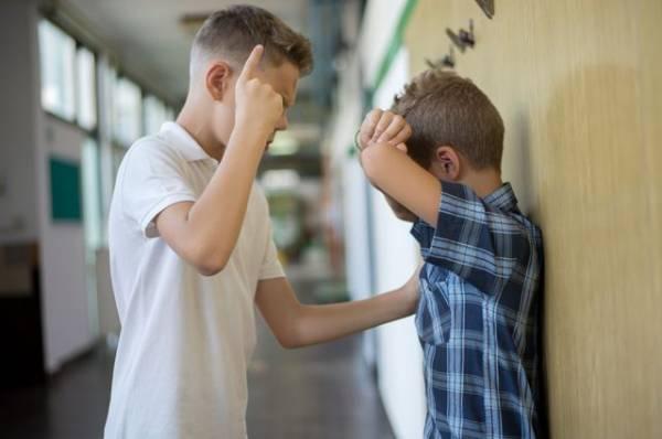 В Краснодаре произошла потасовка между сотрудниками ДПС и подростками