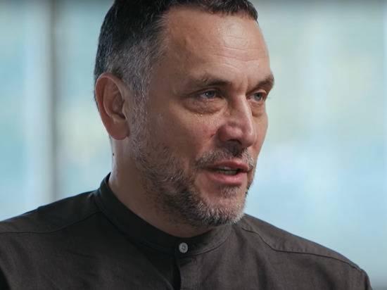Максим Шевченко рассказал, как ответит на иски бизнесмена Пригожина