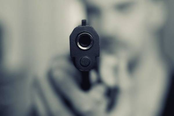 При стрельбе на вечеринке в Бруклине погиб один человек