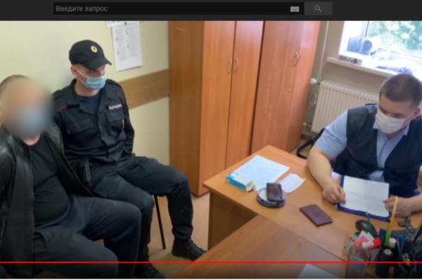 В Санкт-Петербурге завели дело из-за драки после ссоры в родительском чате