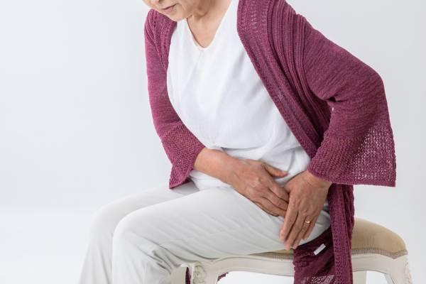 Здоровье человека — в движении. Как избавиться от боли в суставах