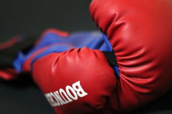 Боец MMA назвал неправильным примирение Харитонова и Яндиева