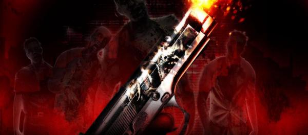 Обитель зла расширяется: В разработке Resident Evil: Revelations 3 - инсайдер