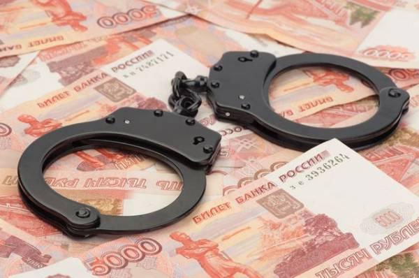 Жительница Новосибирска перевела «ведунье» из Карелии 2,5 млн руб.