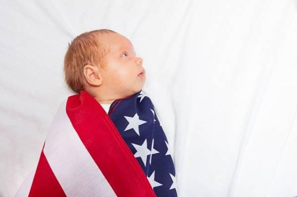 Беременность омолаживает? Правда и мифы о родах в позднем возрасте