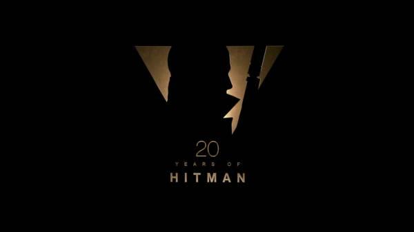 Лысая голова заблестит по-новому: Hitman 3 оптимизируют для процессоров Intel и снабдят поддержкой трассировки лучей