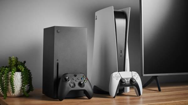 Менеджер THQ Nordic: Не уверен, примет ли рынок модель Microsoft c двумя разными консолями Xbox
