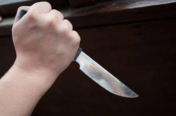 На Сахалине восьмилетний мальчик ранил одноклассника ножом