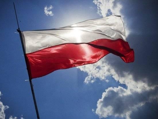 Польша заявила об искажении Россией фактов по Катынскому расстрелу