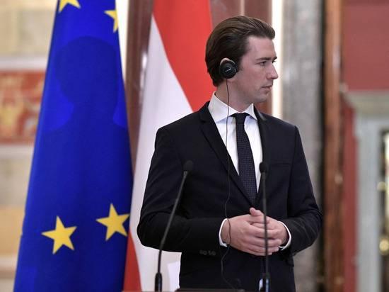 В Австрии рассказали, когда мир вернется к «нормальной жизни»