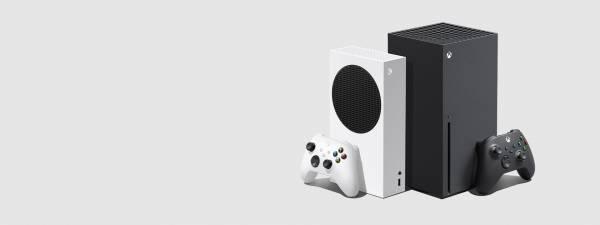 Microsoft могла отказаться от выпуска Xbox Series S, опасаясь Sony с PlayStation 5