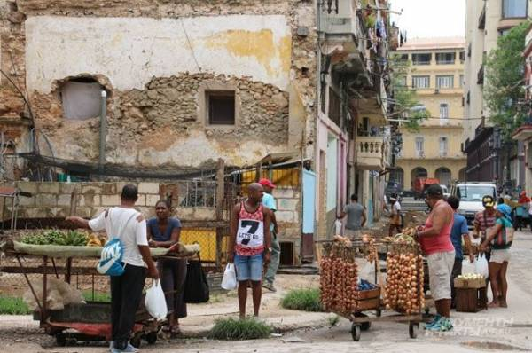 Остров свободы от COVID-19. Как бедная Куба останавливает коронавирус