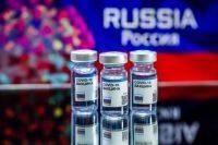 Что за вакцина от коронавируса и кори на основе штамма «Ленинград-16»?