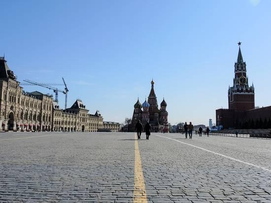 """Кремль назвал задачу """"Единой России"""" на выборах в Госдуму"""