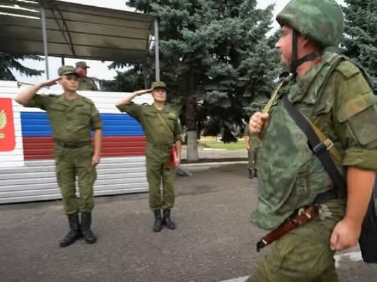Военный эксперт рассказал, как Молдавия и Украина выбьют Россию из Приднестровья
