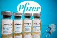 Война вакцин. Западные прививки превращают человека в ГМО