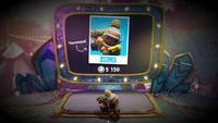 Большое приключение для всей семьи: Обзор Sackboy: A Big Adventure